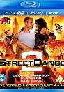 StreetDance 2 - HD 720p