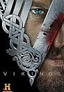 Vikings S01E01 720p