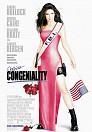 Miss Congeniality *HebSub*