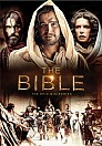 The Bible Part 1 + 2