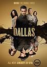 Dallas S02E07