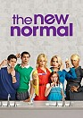 The New Normal S01E18