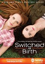 Switched at Birth S02E09