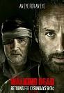 The Walking Dead S03E12 - HD
