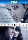 Deadfall- HD 720p