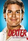 Dexter S02