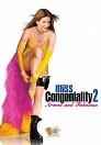 Miss Congeniality 2 *HebSub*