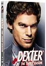 Dexter S03