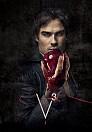 The Vampire Diaries S03E03