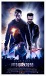 Star Trek Into Darkness 2013 - BRRip