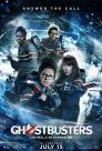 Ghostbusters 2016 - BluRay - 1080p