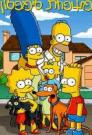 The Simpsons 1989 - HD - 720p
