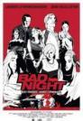 Bad Night 2015 - HDRip