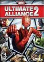 Marvel Ultimate Alliance 2 CODEX