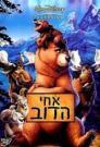 Brother Bear 2003 - DVDRip