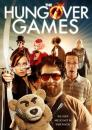 The Hungover Games 2014-HDRIP