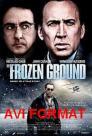 The Frozen Ground 2013 - WEBRIP 720P