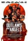 Outlaws and Angels 2016 - BluRay - 720p