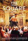 The Square 2017 - BRRip - 720p AVI