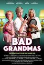 Bad Grandmas 2017 - WEBRip - 1080p