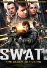 SWAT: Unit 887 2015 - DVDRip