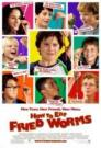 How to Eat Fried Worms 2006 - DVDRip