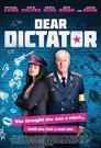Dear Dictator 2018 - BluRay - 1080p