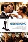 Best Man Down 2012 - BDRip