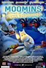 Moomins and the Winter Wonderland 2017 - BluRay - 720p