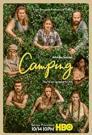 Camping 2018 - HDTV
