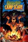 Scooby-Doo! Camp Scare 2010 - DVDRip