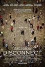Desconnect 2012 - BRRIP