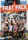 Frat Pack 2016 - WEBDL - 720p