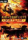Air Conflicts Vietnam 2013 - RELOADED