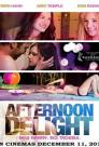 Afternoon Delight 2013 - BRRip