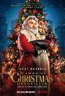 The Christmas Chronicles 2018 - WEBDL - 720p