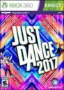 Just Dance 2017 COMPLEX