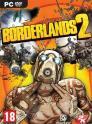 Borderlands 2 2013 - SKIDROW