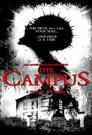 The Campus 2018 - HDRip
