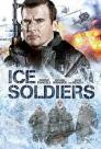 Ice Soldiers 2013 - BDRip