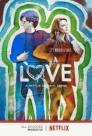 Love 2016 - WEBRip - 720p