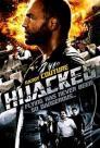 Hijacked  2012 - BRRIP