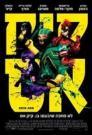 Kick-Ass 2010 - BluRay - 720p