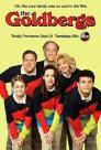 The Goldbergs S01E03 2013 - 720p HDTV