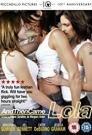 And Then Came Lola 2009 - BluRay - 720p