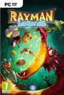 Rayman Legends 2013-RELOADED
