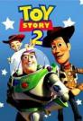 Toy Story 2 1999 - BRRip - 720p AVI