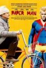 Paper Man 2009 - DVDRip