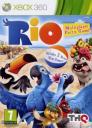 RIO 2011-COMPLEX