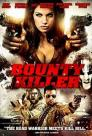 Bounty Killer 2013 - BDRip